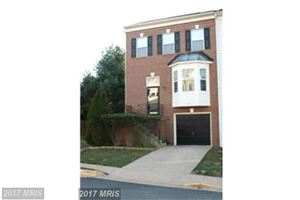 Featured picture for the property ST10029038