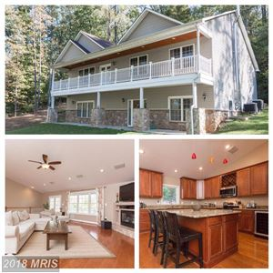 Featured picture for the property WR10086038