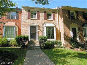 Photo of 1505 CARLYLE DR, CROFTON, MD 21114 (MLS # AA10050039)