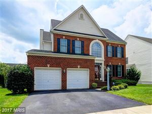 Photo of 815 AMORY CT, SEVERN, MD 21144 (MLS # AA10059039)