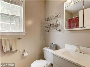 Tiny photo for 3113 ERVIN CT, ANNAPOLIS, MD 21403 (MLS # AA9981039)