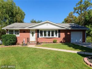 Featured picture for the property BC10074039