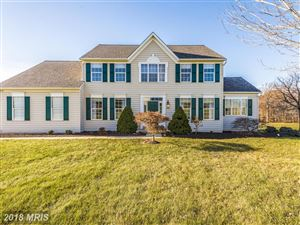 Photo of 3420 TUCKAWAY DR, MOUNT AIRY, MD 21771 (MLS # CR10111039)