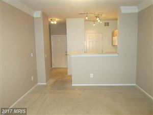 Photo of 1571 SPRING GATE DR #6216, McLean, VA 22102 (MLS # FX10011039)