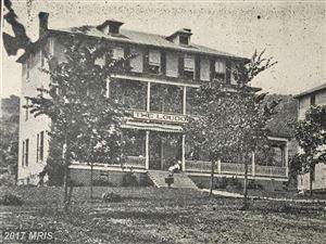 Photo of 18302 CLAYTON HALL RD, BLUEMONT, VA 20135 (MLS # LO9828039)