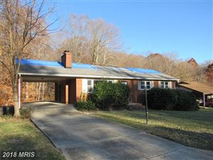 Featured picture for the property PG10138039