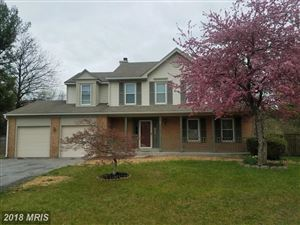 Featured picture for the property PG10211039