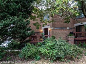 Featured picture for the property BA10185040