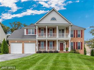 Featured picture for the property CR10062040