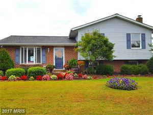 Featured picture for the property CR10111040