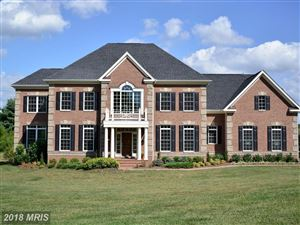 Photo of 12246 CLIFTON POINT RD, CLIFTON, VA 20124 (MLS # FX10085040)