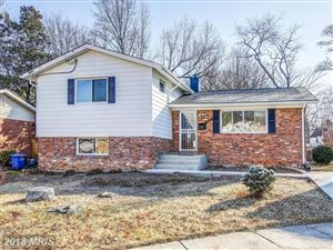 Featured picture for the property MC10138040