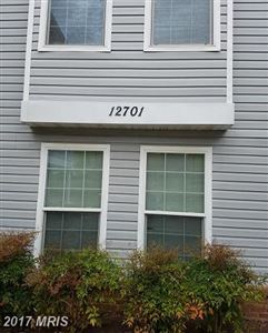Photo of 12701 FOUND STONE RD #8-203, GERMANTOWN, MD 20876 (MLS # MC9937040)