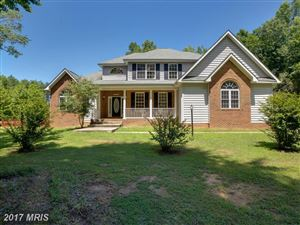 Photo of 7711 PO RIVER DR, SPOTSYLVANIA, VA 22551 (MLS # SP10001040)