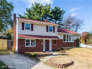 Featured picture for the property AA10109041