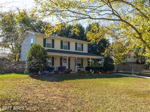 Photo of 2205 BRIDLE PATH DR, WALDORF, MD 20601 (MLS # CH10083041)