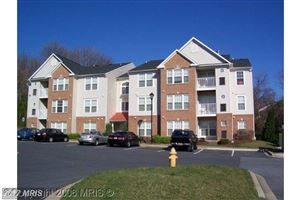 Photo of 502 BRADLEY CT #5B, FREDERICK, MD 21703 (MLS # FR9834041)