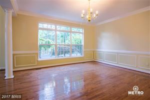 Tiny photo for 14123 PUNCH ST, SILVER SPRING, MD 20906 (MLS # MC9979041)