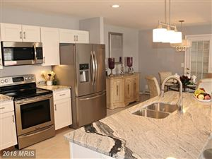 Featured picture for the property SM10182041