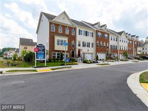 Photo of 1211 ORCHID RD, GAMBRILLS, MD 21054 (MLS # AA10009042)