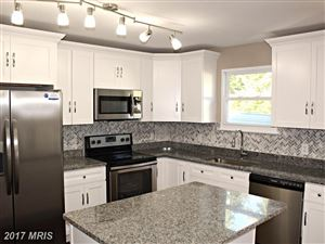 Featured picture for the property AA10065042