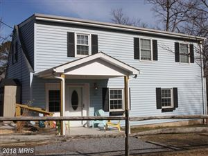 Featured picture for the property AA10141042