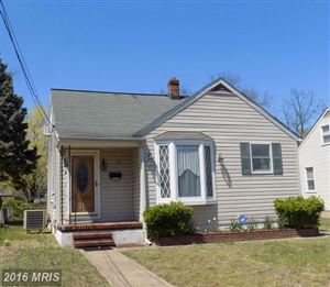 Featured picture for the property AA9646042