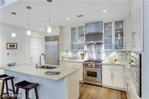 Featured picture for the property AR9797042