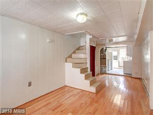 Featured picture for the property BA10180042