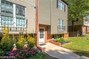 Featured picture for the property BC9773042