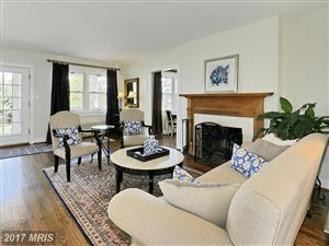 Featured picture for the property FX9953042