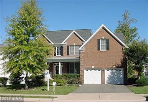 Featured picture for the property LO10086042