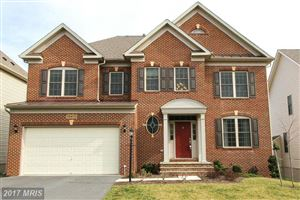 Featured picture for the property MC9867042