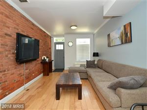 Featured picture for the property BA10161043