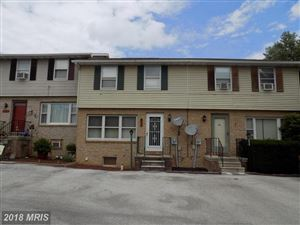 Featured picture for the property FL10156043