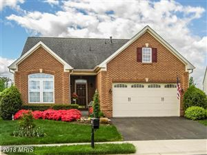 Featured picture for the property FR10188043