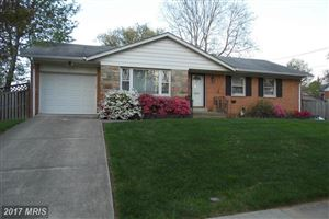 Featured picture for the property MC9931043