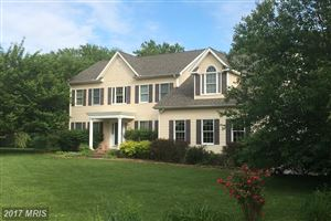 Photo of 143 CAVALRY CT, CENTREVILLE, MD 21617 (MLS # QA9954043)