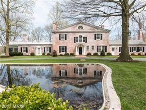 Photo of 28348 OLD COUNTRY CLUB RD, EASTON, MD 21601 (MLS # TA9577043)