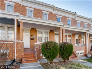 Featured picture for the property BA10131044