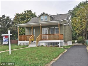 Featured picture for the property BC10033044