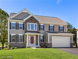 Photo of 7510 FISHER CT, JESSUP, MD 20794 (MLS # AA10094045)