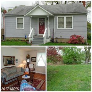 Featured picture for the property BC9915045