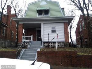 Featured picture for the property DC10154045