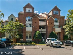 Featured picture for the property FX10059045