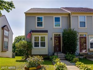 Featured picture for the property MC10057045