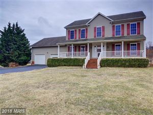 Featured picture for the property BE10163046