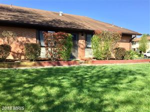 Featured picture for the property FX10215046