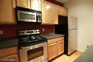 Featured picture for the property FX9728046