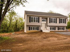 Featured picture for the property JF10162046